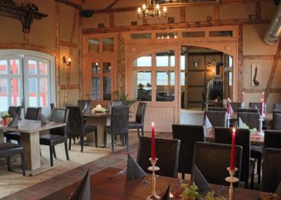 restaurant_muehlenscheune