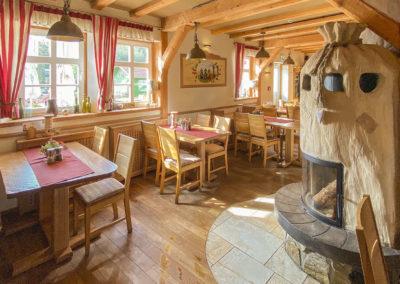 muehlenhof_bosse_restaurant_2019_02
