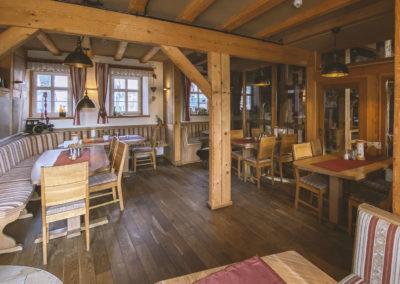 muehlenhof_bosse_restaurant_2019_03