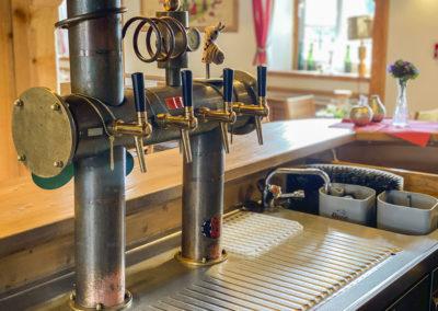 muehlenhof_bosse_restaurant_2019_05