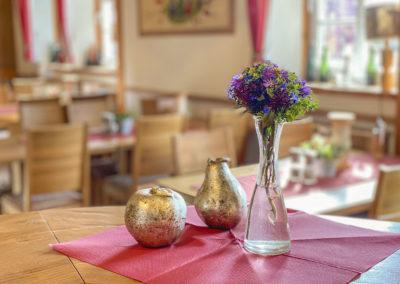 muehlenhof_bosse_restaurant_2019_06