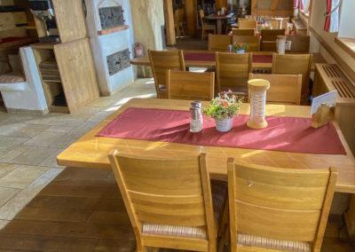 muehlenhof_bosse_restaurant_2019_07
