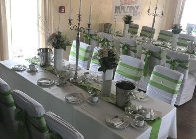 Muehlenhof_Bosse_Hochzeitsimpressionen_02