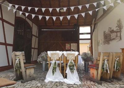 Muehlenhof_Bosse_Hochzeitsimpressionen_03