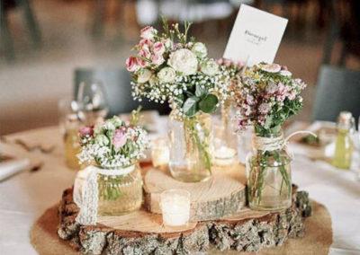 Muehlenhof_Bosse_Hochzeitsimpressionen_06