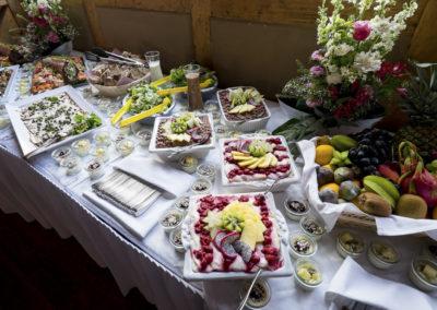 Muehlenhof_Bosse_Hochzeitsimpressionen_08