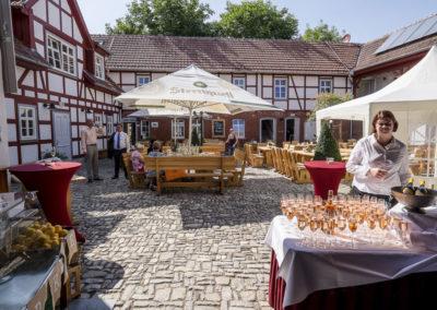Muehlenhof_Bosse_Hochzeitsimpressionen_11