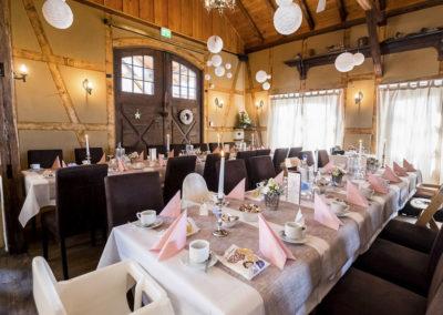 Muehlenhof_Bosse_Hochzeitsimpressionen_12