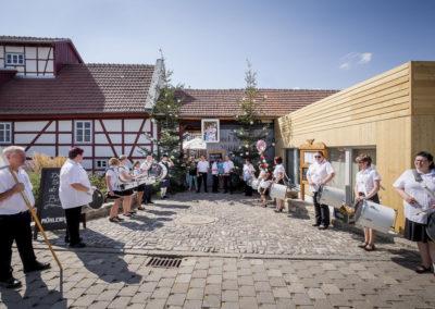 Muehlenhof_Bosse_Hochzeitsimpressionen_13