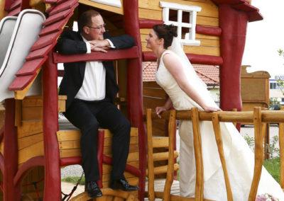 Muehlenhof_Bosse_Hochzeitsimpressionen_14