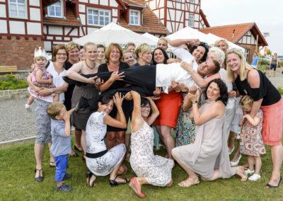 Muehlenhof_Bosse_Hochzeitsimpressionen_15