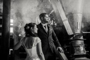 Hochzeitsfotoaktion 2018