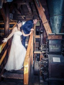 Hochzeitsfotoaktion 2019